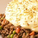 cottage_pie