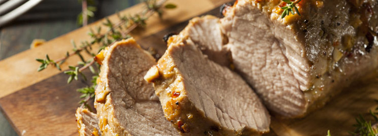 pork-steak
