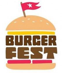 Burger-Fest-Logo-1