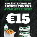 Colaiste Choilm Ad_Small