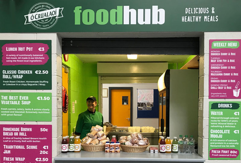 Food Hub_Feature