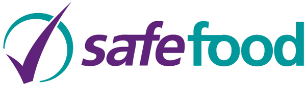 safe-food-logo-w800h600