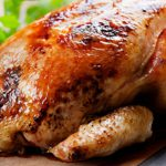 Roast_Chicken_Recipe