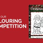Colouring Competition News
